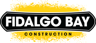 Fidalgo Bay Construction